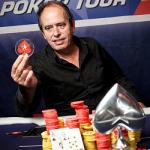 José Antonio Martínez se lleva el Estrellas Poker Tour Alicante de PokerStars