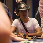 EPT Varsovia: Daniel Vargas también jugará el Día 2
