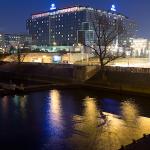 Freerolls de PokerStars para el EPT Praga
