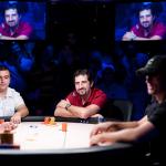 EPT Barcelona: ¡Santiago Terrazas acaba tercero!