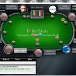 El español Ran77 gana el Sunday Million de PokerStars