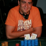 """SPT Ibiza: Javier """"elflacokanu"""" Martínez es el nuevo campeón"""