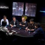 PokerStars: Estrellas en juego vuelve a la tele