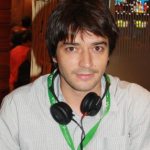 Pablo Rojas 'pableras' se lleva el Spanish Poker Open de PokerStars