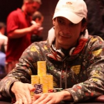Gorrioncillo acaba 4º en el Omaha Pot Limit de 2.10