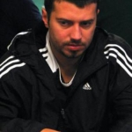 Hoy arranca el EPT de Deauville de PokerStars