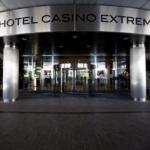 El CEP de Badajoz se celebra este fin de semana en el Gran Casino Extremadura