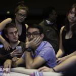 Dos españoles siguen vivos en la final del 888live Poker Festival Londres