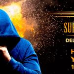 """El """"SuperPrizePool"""" del Casino Cirsa de Valencia sorteará un viaje a Las Vegas"""