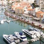 EPT Vilamoura: muchos españoles lo intentan en Portugal