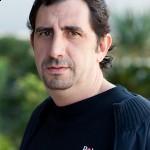 EPT Vilamoura: Santiago Terrazas tratará de conseguir su 2ª mesa final