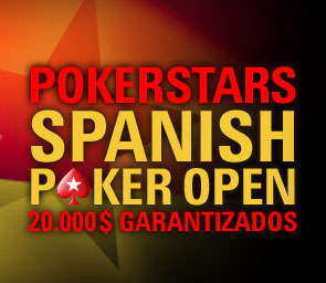 spanish-poker-open-pokerstars