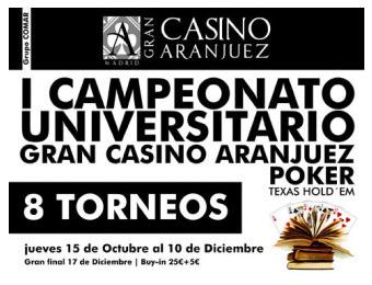 campeonato-universitario-aranjuez