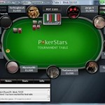 El catalán songok1 se lleva 9.750 $ en la Battle of the Planets de PokerStars