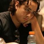 PCA 2010: Poli Rincón eliminado, JC Alvarado el mejor latino