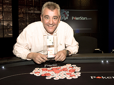 poli-rincon-poker