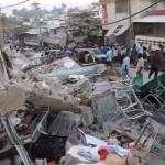 PokerStars ofrece su sala para realizar donativos a la ayuda humanitaria en Haití