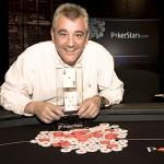 Elimina a Poli Rincón en PokerStars y gana 500 €