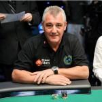 """""""Elimina a Poli Rincón"""" vuelve esta semana en PokerStars"""
