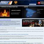 Nace Estrellas Poker Tour, el circuito español de PokerStars