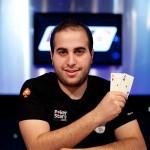 EPT Monte Carlo: Nicolas Chouity gana la gran final del EPT