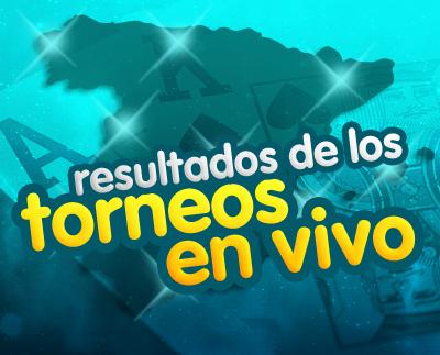 Estrellas Poker Tour: el circuito español de PokerStars llega a Alicante