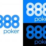 Dinero de poker gratis: Consigue 8 $ sin depósito con 888 poker