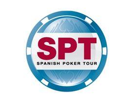 El Evento Principal del SPT se celebra en Valencia este fin de semana