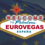 EuroVegas: ¿Madrid o Barcelona? Esa es la cuestión