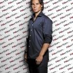 Rafael Nadal ficha por PokerStars España