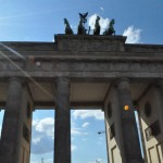 Los jugadores alemanes se unen a la plataforma de PokerStars.eu