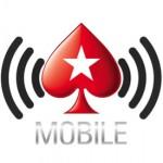 PokerStars lanza la aplicación para móviles android