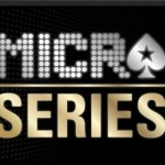 Llegan las Micro Series a PokerStars.es