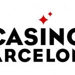 Hoy arranca el Estrellas Poker Tour de Barcelona