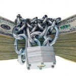 Dilema FTP: ¿fondos o depósitos realizados?