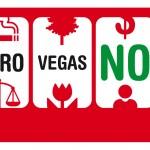 Plataforma Eurovegas NO: no aportaría nada, solo problemas