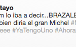 Javier Etayo consigue el primer brazalete de oro del WCOOP 2012