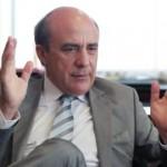 España y Francia en charlas para llegar a un acuerdo en el poker online