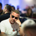 Récord de participación en el High Roller de PokerStars en Marbella