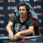 Roberto Zaldívar gana la Gran Final del CNP888